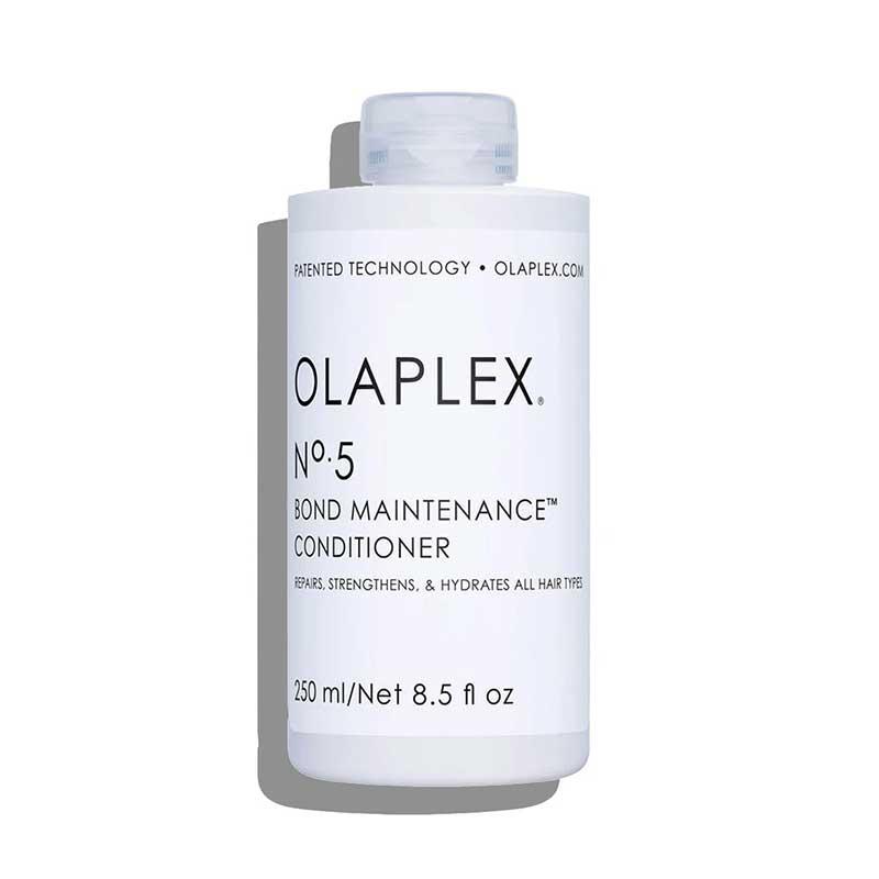 Olaplex No 5  Conditioner 250mls