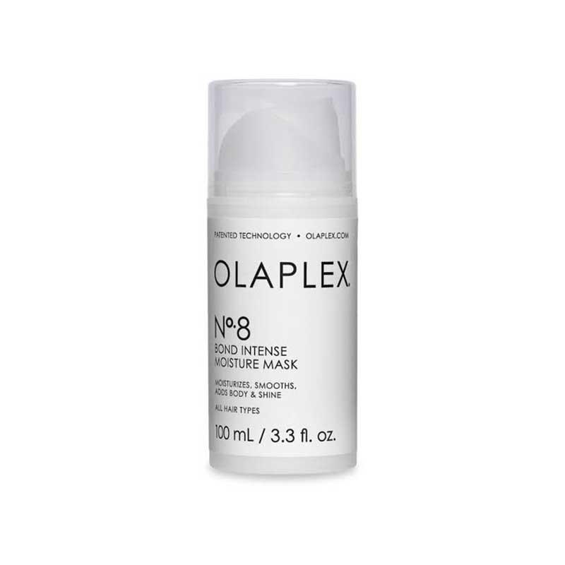 Olaplex No 8 Bond  Intense Moisture Mask  100mls